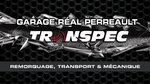 Auto Repair Garage Real Perreault in Sainte-Julie (QC)   AutoDir