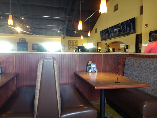 Bistro «Upper Crust Bistro & Grill», reviews and photos, 1360 7th St, Heyburn, ID 83336, USA