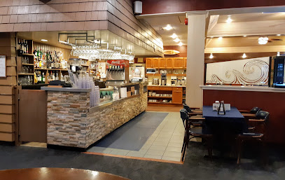 Fisherman's Catch Bar & Restaurant