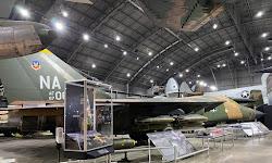 Southeast Asia War Gallery