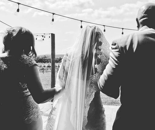 Wedding Venue «Faithbrooke Barn and Vineyards», reviews and photos, 267 Elgin Dr, Luray, VA 22835, USA