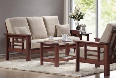 Indian furniture & home appliancesDindigul