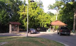 Proctor Springs