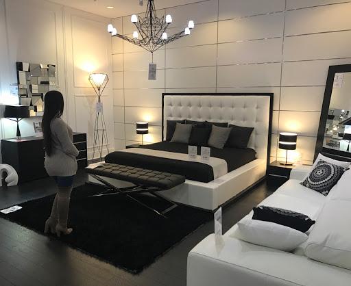 Modani Furniture Atlanta