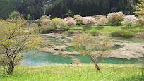 Asenohara Water Park