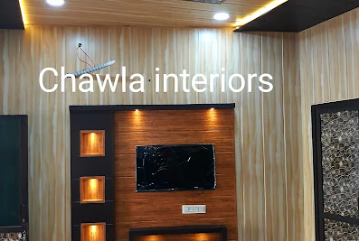 Chawla InteriorsLudhiana