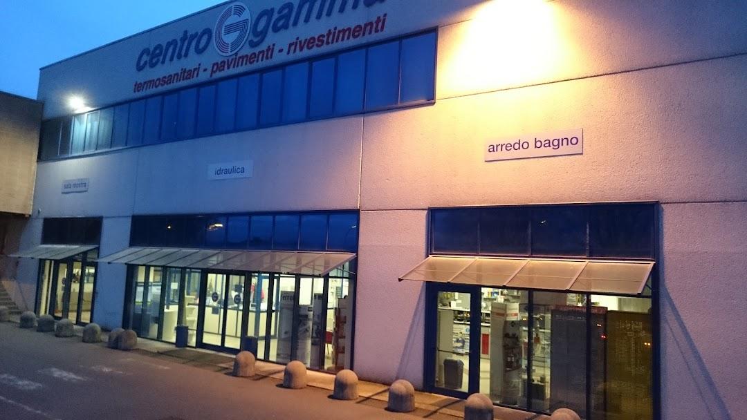 Centro Gamma Termosanitaria Nella Citta Verona