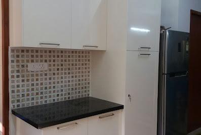 ELENA Kitchens and Bedrooms (Modular Kitchens-Home Interior Designer- House decorator-Crockery Designer)Pudukkottai