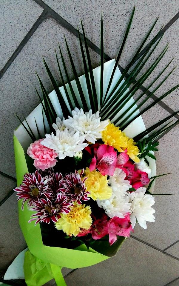 Букеты листья, магазин цветы г. сызрань
