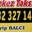 Aliağa Merkez Taksi Şuayip BALCI