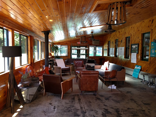 Hotel «The Arnold House», reviews and photos, 839 Shandelee Rd, Livingston Manor, NY 12758, USA