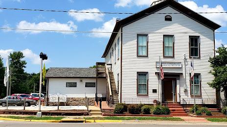 Paint Contractor Polk City, IA