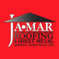 Ja-Mar Roofing Texas
