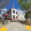 West Sacramento Fire Station 41