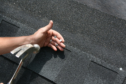 Roofing Kerr's Roofing in Kingston (ON) | LiveWay