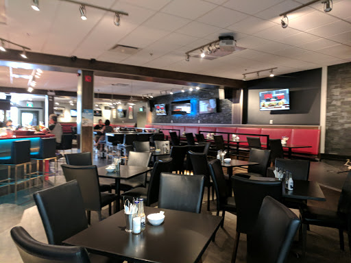 Brewery Brasserie 1026 Bar & Grill in Campbellton (NB) | CanaGuide