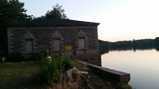 State Park «Cochituate State Park», reviews and photos, 43 Commonwealth Rd, Natick, MA 01760, USA