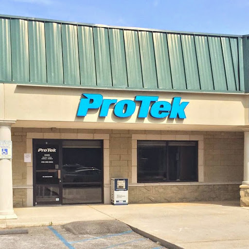 Computer Repair Service «ProTek», reviews and photos, 8103 Hwy 72 W B, Madison, AL 35758, USA