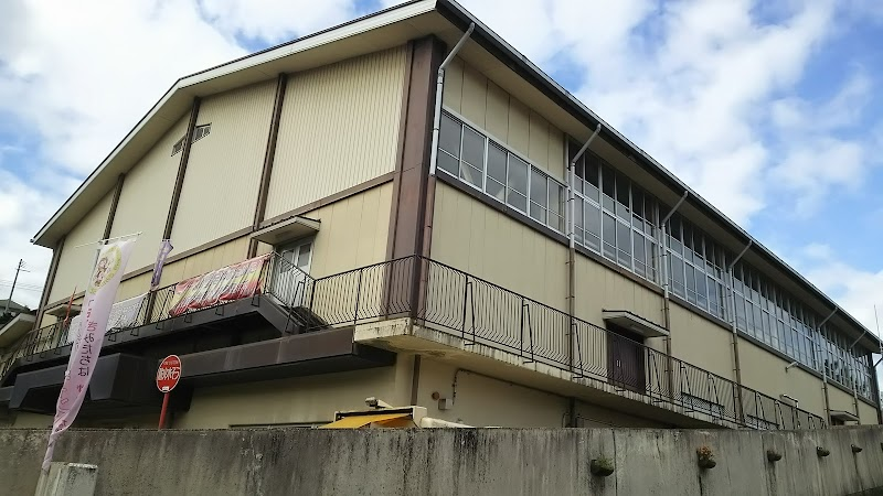仙台市 桜ケ丘コミュニティセンター