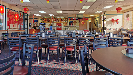 experience-wisdells-where-to-eat-weis-chinese-restaurant