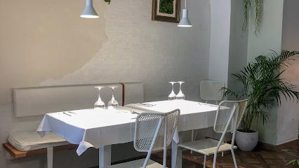 photo du restaurant Le Petit Zinc