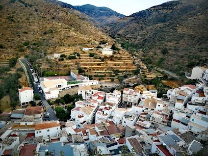 Castillo Sierro