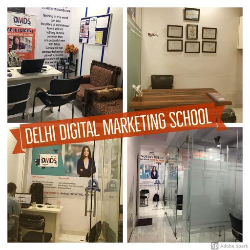Delhi Digital Marketing School-img
