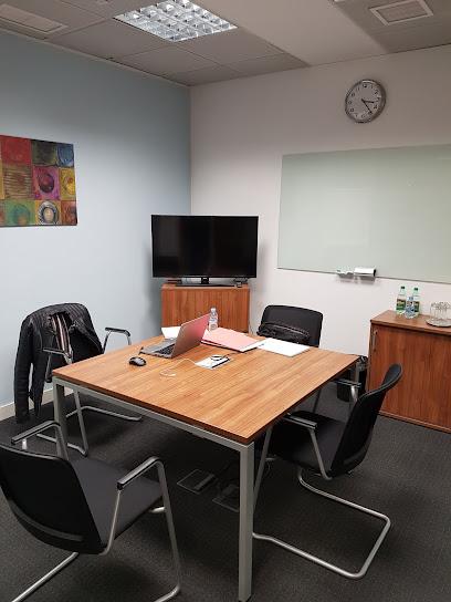 Serviwork, Consultoría de recursos humanos en Madrid