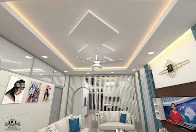 Rûn Chhung : The Mizo Interior DesignAizawl