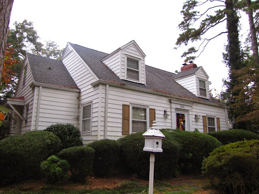 Craftsman Direct, Handyman Home Improvement Contractor, Inc., Durham, NC, USA, Handyman