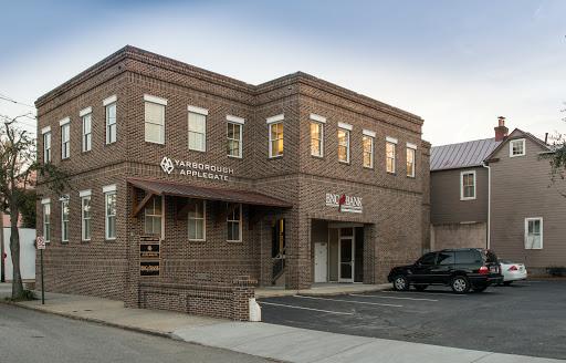Yarborough Applegate Attorneys at Law, 291 East Bay Street, Floor 2, Charleston, SC 29401, Personal Injury Attorney