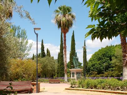 Bulevar Park