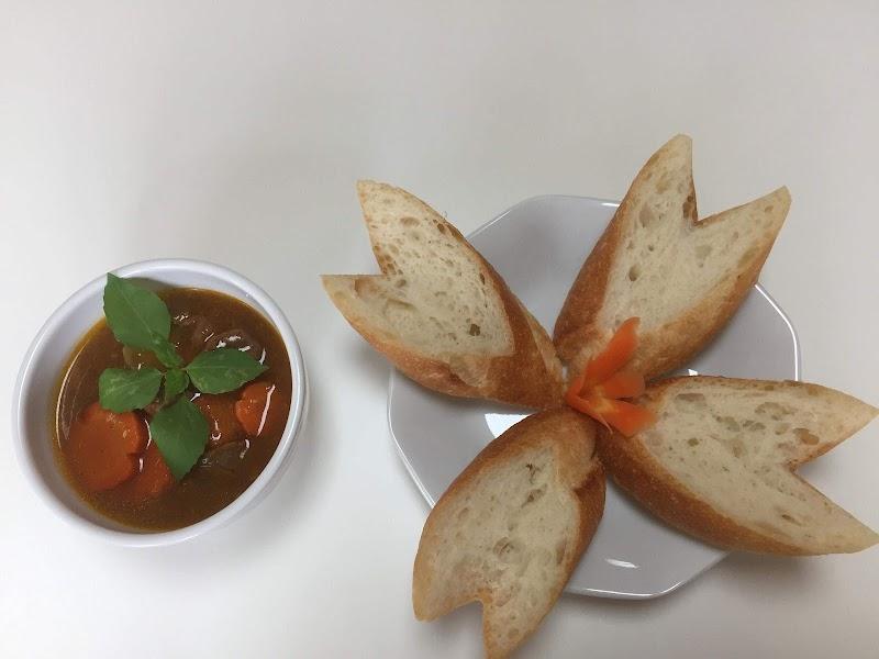 ベトナム料理 KIKI−MAIMAI