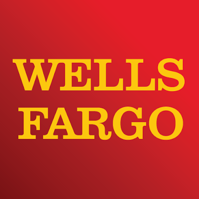 Bank Wells Fargo Bank