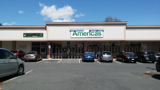 Grocery Store «C-Town Supermarkets», reviews and photos, 790 State St, Springfield, MA 01109, USA