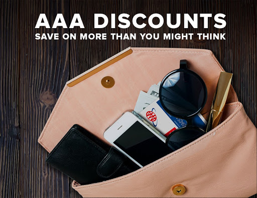 Auto Insurance Agency «AAA Oroville», reviews and photos