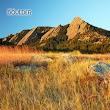 Boulder Channel 8