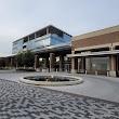 Sandy Springs City Hall