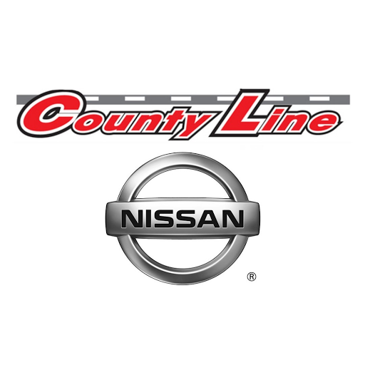Nissan Dealer «County Line Nissan», Reviews And Photos, 2191 Straits  Turnpike, Middlebury, CT 06762, ...