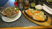 Business Reviews Aggregator: Fuji Japanese Restaurant