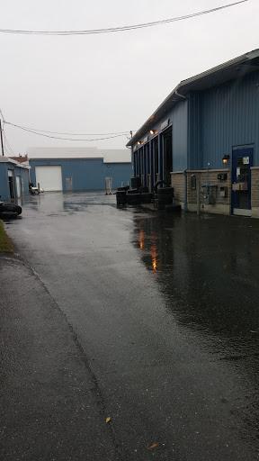 Tire Shop Entrepôt du Pneu - Pneu Select in Sorel-Tracy (QC) | AutoDir