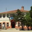 Halit Ziya Uşakligil Ortaokulu