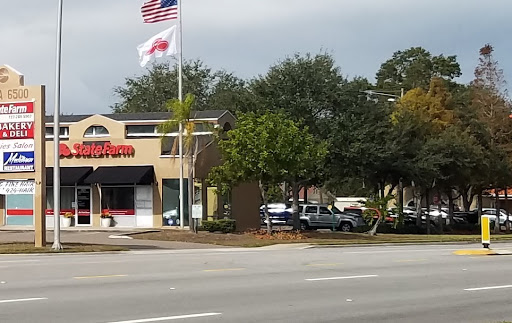 Insurance Agency «Daniel Martinez - State Farm Insurance Agent», reviews and photos