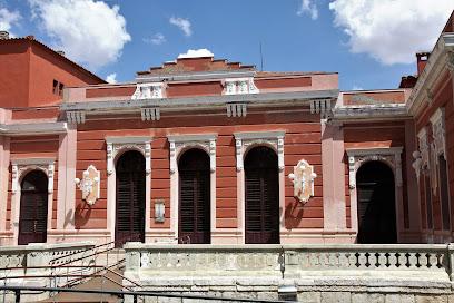Gran Casino de Ciudad Real
