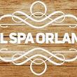 Nail Spa Orlando