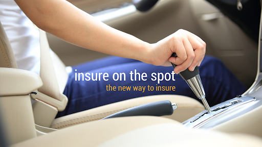Auto Insurance Agency «Insure on the Spot», reviews and photos
