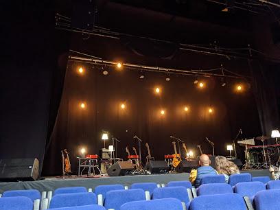 Teatre Lloseta