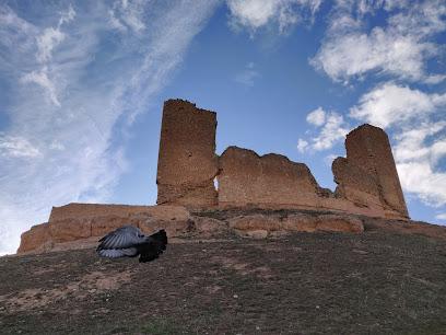 Montuenga Castle