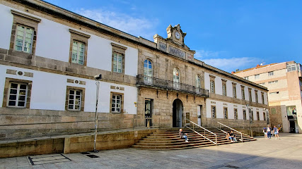 Museo MARCO