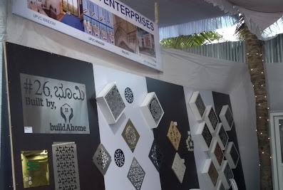 Sharada EnterprisesBellary